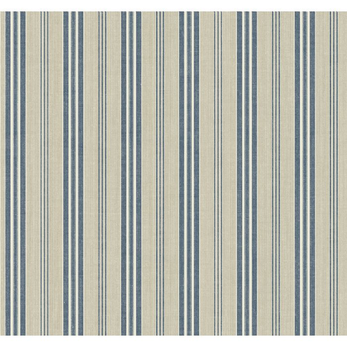 Nantucket Stripes 2